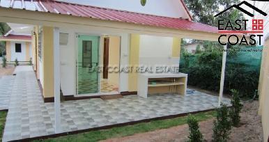 Private house at Mabprachan Lake  15