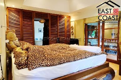 Private House in Bang Saray 22
