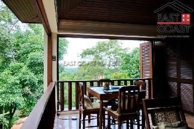 Private House in Bang Saray 28
