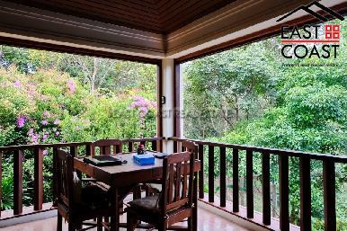 Private House in Bang Saray 29