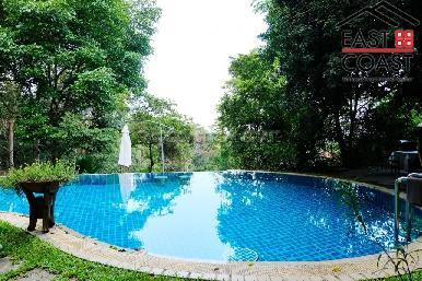 Private House in Bang Saray 30