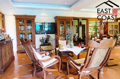 Private House in Bang Saray 6