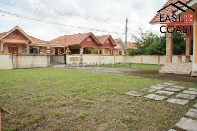 Private house in Bang Saray 14