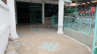 Townhouse in Central Pattaya 2