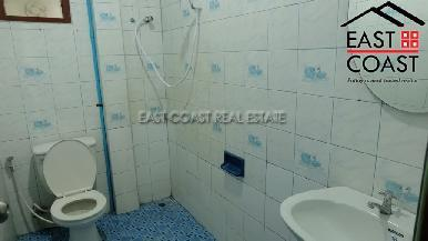 Townhouse in Central Pattaya 12