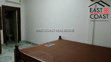 Townhouse in Central Pattaya 13
