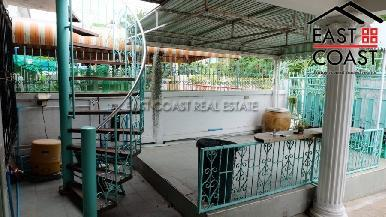 Townhouse in Central Pattaya 3