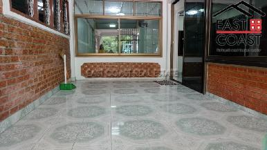 Townhouse in Central Pattaya 5