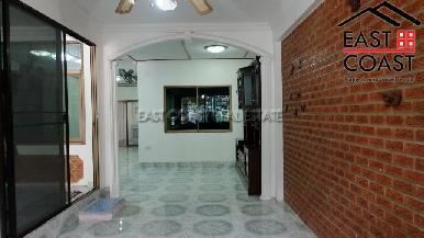 Townhouse in Central Pattaya 6