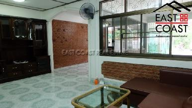 Townhouse in Central Pattaya 7
