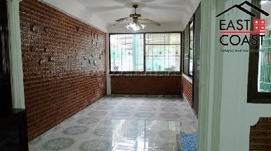 Townhouse in Central Pattaya 8
