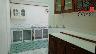 Townhouse in Central Pattaya 9