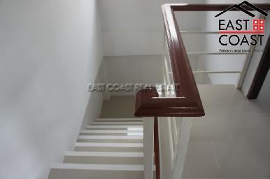 Private house in Huay Yai 13
