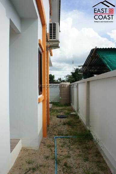 Private house in Huay Yai 15
