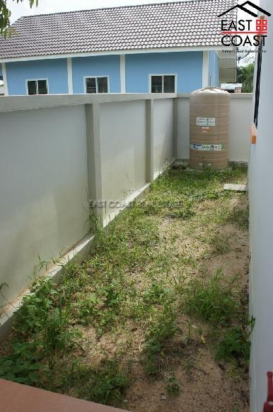 Private house in Huay Yai 14