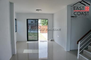 Private house in Huay Yai 4