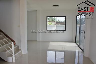Private house in Huay Yai 2