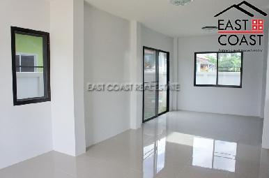 Private house in Huay Yai 5