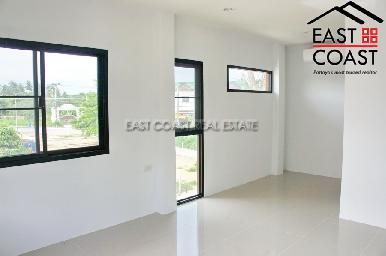 Private house in Huay Yai 10