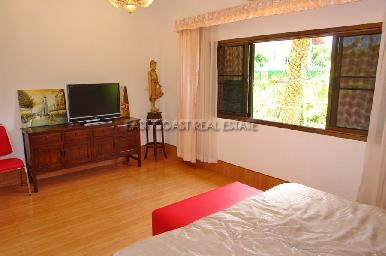 Private house in Huay Yai 7