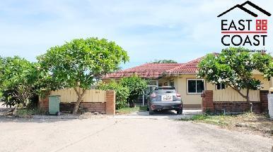 Private house near Toongklom Tarnman  2
