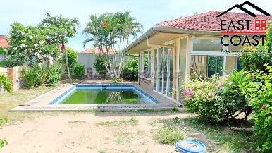 Private house near Toongklom Tarnman  1