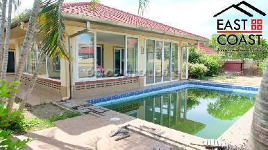 Private house near Toongklom Tarnman  5
