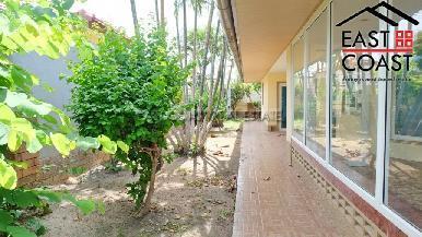 Private house near Toongklom Tarnman  6