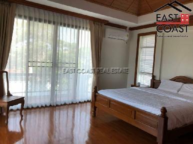 Private House Soi 89 20