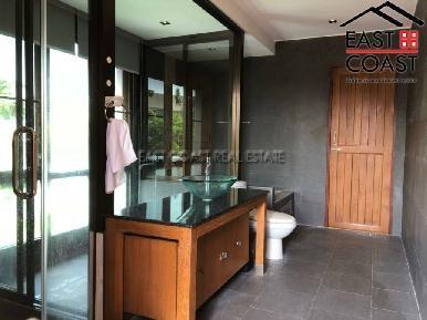 Private House Soi 89 21