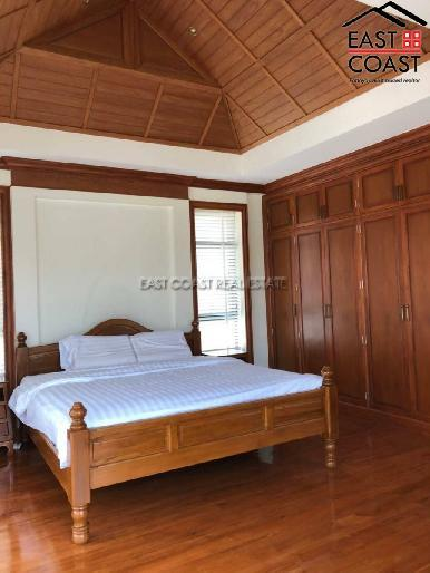 Private House Soi 89 24