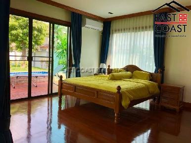 Private House Soi 89 10