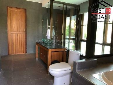 Private House Soi 89 11