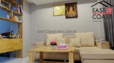 Rattanakorn Village 19 5