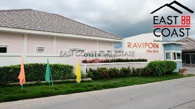 Raviporn Green Ville 1