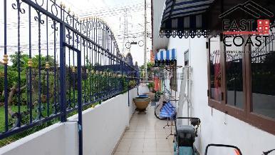 Raviporn Village 17