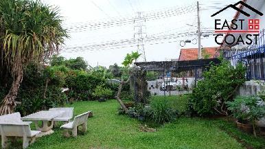 Raviporn Village 18