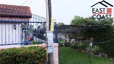 Raviporn Village 2