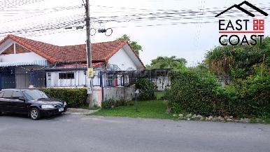 Raviporn Village 1