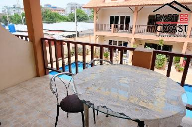 Regal Hope Villas 2 6