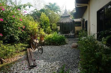 Huay Yai Resort 9