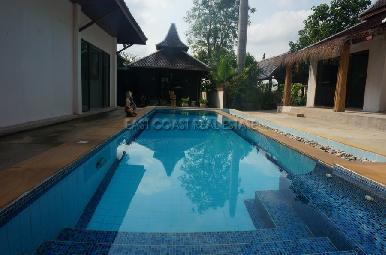 Huay Yai Resort 2