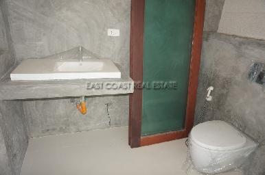 Huay Yai Resort 26