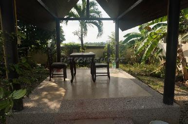 Huay Yai Resort 10