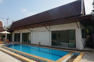 Huay Yai Resort 11