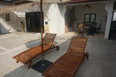 Huay Yai Resort 12