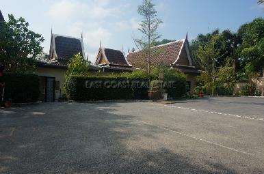 Huay Yai Resort 5