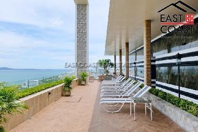 Riviera Jomtien 31
