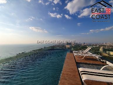 Riviera Jomtien 3