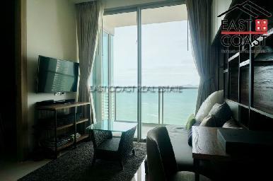 Riviera Wongamat 5